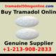 Buy Adderall Online Call Us +1 (317) 376 8020 |onlinebutalbital.com